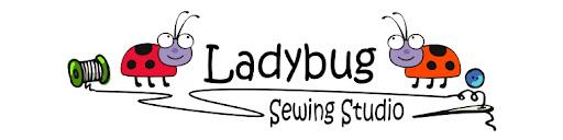 Ladybug Sewing Studio
