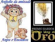 HERMOSO PREMIO
