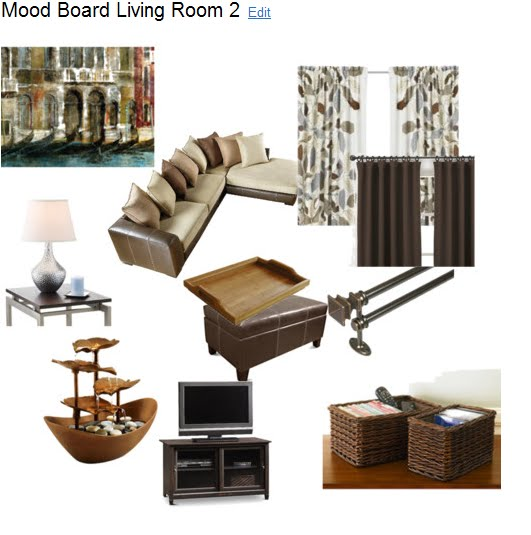 [living+room+mood+board+design+2]