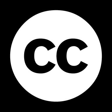Logo de esta nueva licencia