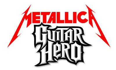 Logo oficial del juego