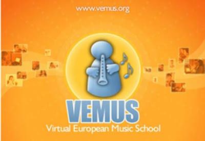 Logo de este escuela