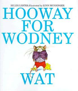 external image hooway+for+wodney+wat.jpeg