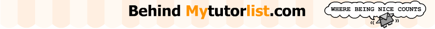 Behind Mytutorlist.com