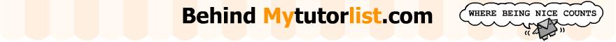 Behind Mytutorlist.com