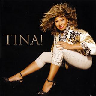 Tina Turner caratulas del nuevo disco, portada, arte de tapa, cd covers, videoclips, letras de canciones, fotos, biografia, discografia, comentarios, enlaces, melodías para movil