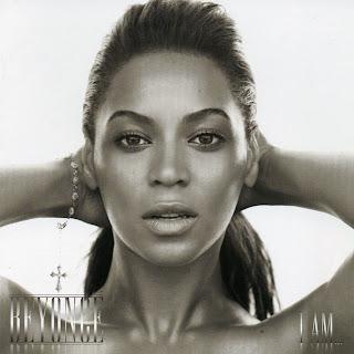 Beyonce I Am Sasha Fierce caratulas portada del nuevo disco, arte de tapa, cd covers, pochette, copertine, videoclips, letras de canciones, fotos, biografia, discografia, comentarios, enlaces, melodías para movil