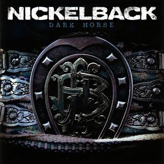 Nickelback Dark Horse caratulas del nuevo disco, portada, arte de tapa, cd covers, videoclips, letras de canciones, fotos, biografia, discografia, comentarios, enlaces, melodías para movil
