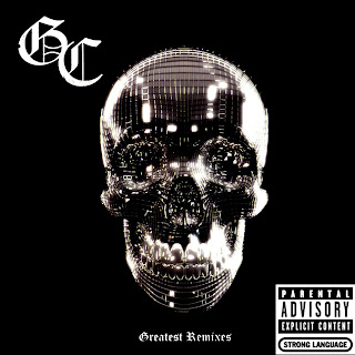 Good Charlotte The Greatest Remixes caratulas del nuevo disco, portada, arte de tapa, cd covers, videoclips, letras de canciones, fotos, biografia, discografia, comentarios, enlaces, melodías para movil