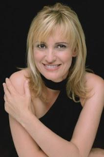 foto de Ainhoa Arteta biografia en caratuleo.com discografia