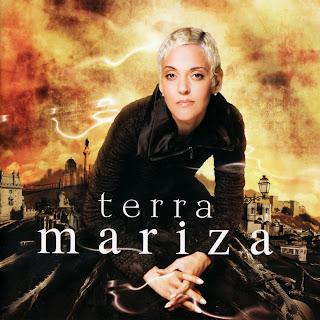 Mariza Terra caratulas del nuevo disco, portada, arte de tapa, cd covers, videoclips, letras de canciones, fotos, biografia, discografia, comentarios, enlaces, melodías para movil