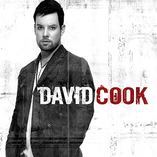David Cook Light On caratula, cd sleeve, portada, biografía, discografia, videoclip, arte de tapa, covers, letras de cancion, fotos, comentarios, enlaces, melodías para movil
