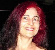 Regina Mello