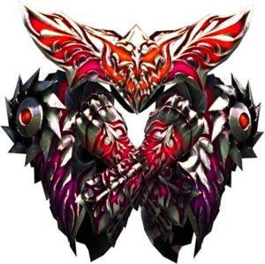 Bane's Weapon 300px-DA_Gilgamesh