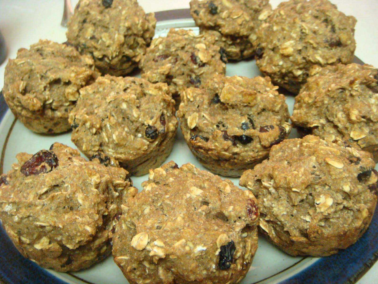 Hawaii oat cake recipe