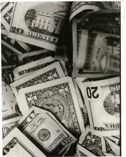 [moneywad]