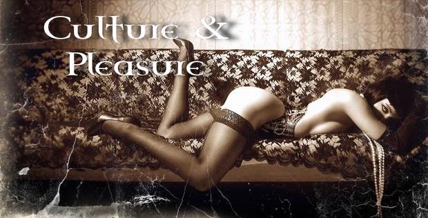 Culture & pleasure