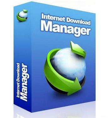 بتاريخ اليوم 9-12-2010 Internet Download