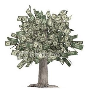 ابدا الربح مع البلوجات وادسنس كناب شهير لجويل كوم Money_tree1