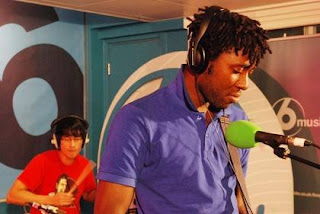 bloc party bbc session mp3