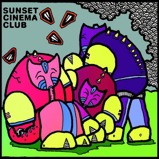 sunset cinema club session mp3
