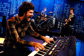 passion pit mp3 review