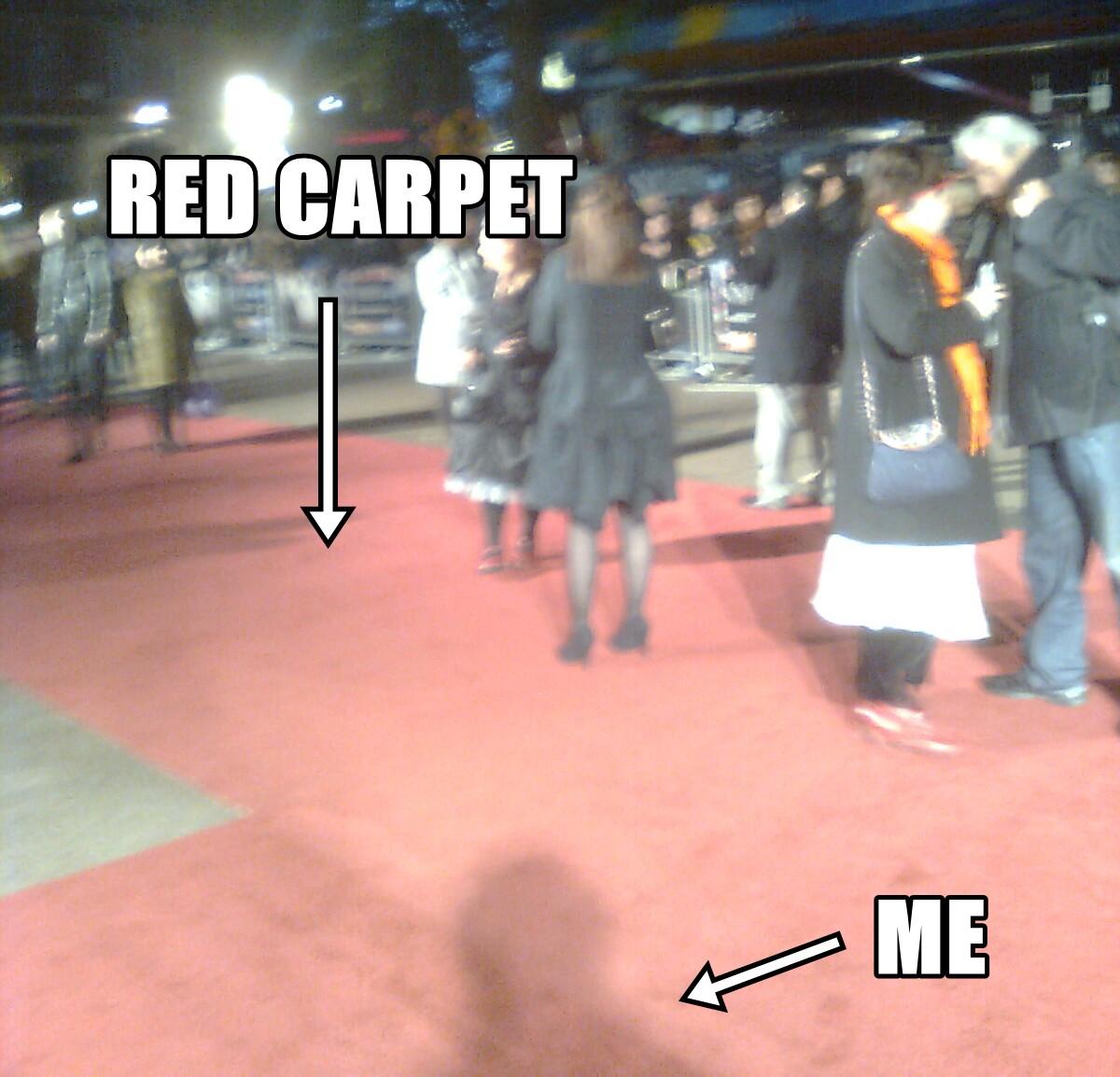 http://1.bp.blogspot.com/_0RTpo3B1zMk/TMjbupAT2VI/AAAAAAAAAsk/hQdzgsjqSIk/s1600/red-carpet-kings-speech-premiere-me.jpg