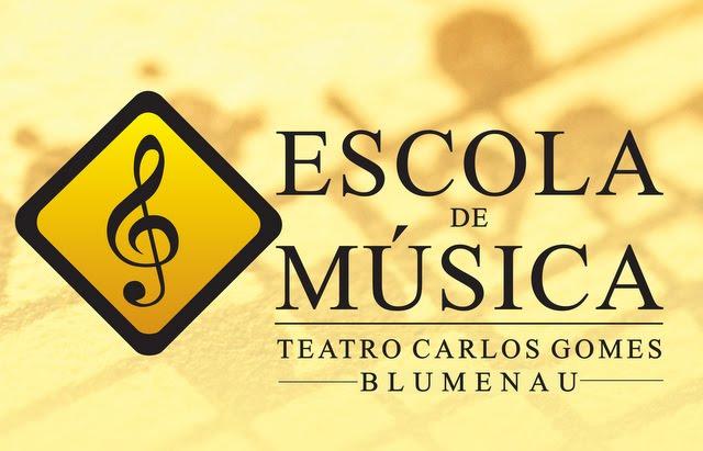 Escola de Música do Teatro Carlos Gomes