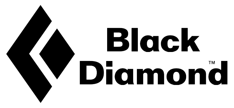 Black Diamond -