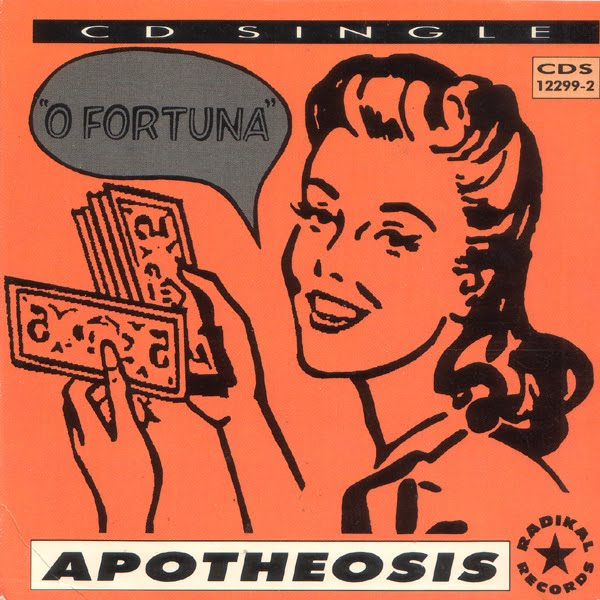 Maloqueiro de condom nio apotheosis o fortuna 1991 for Classic acid house mix 1988 to 1990