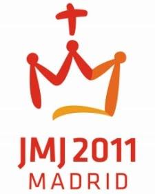 Jornada Mundial de la Juventud - Madrid 2011