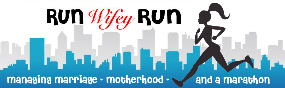 RunWifeyRun