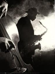 Jazz+Bossa+Baratos outros