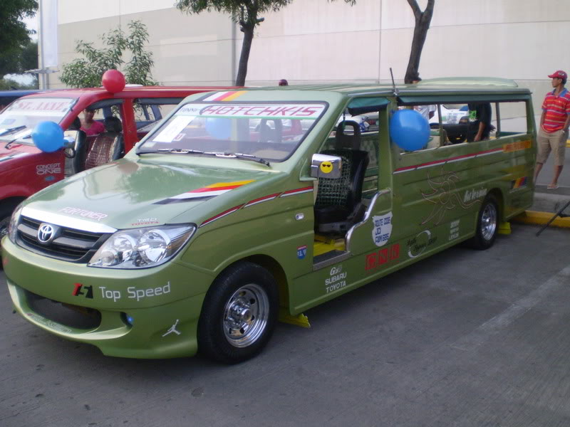 Cars For Sale In Iloilo City Philippines