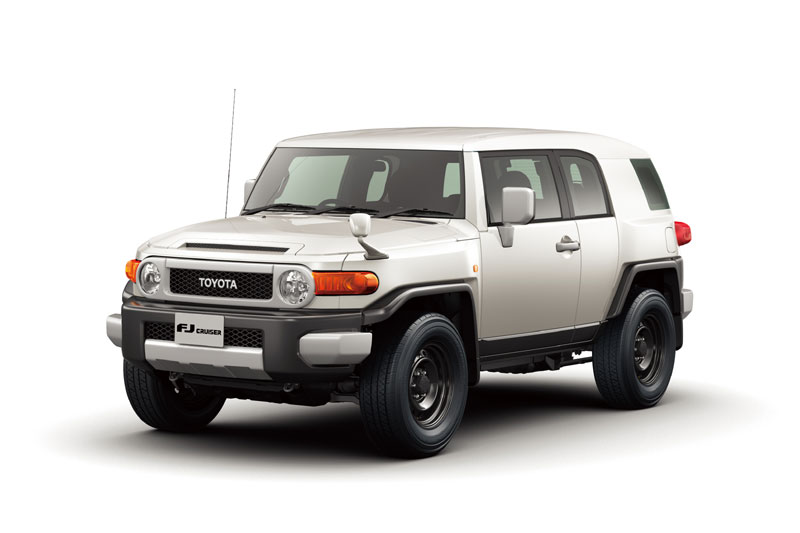 technically jurisprudence diesel suv s  the toyota mega toyota mega cruiser for sale toyota mega cruiser for sale usa