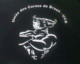 UCB - União dos Cornos do Brasil