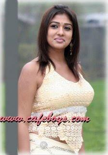 Beautiful Tamil Women