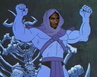 KobeSkeletor.jpg