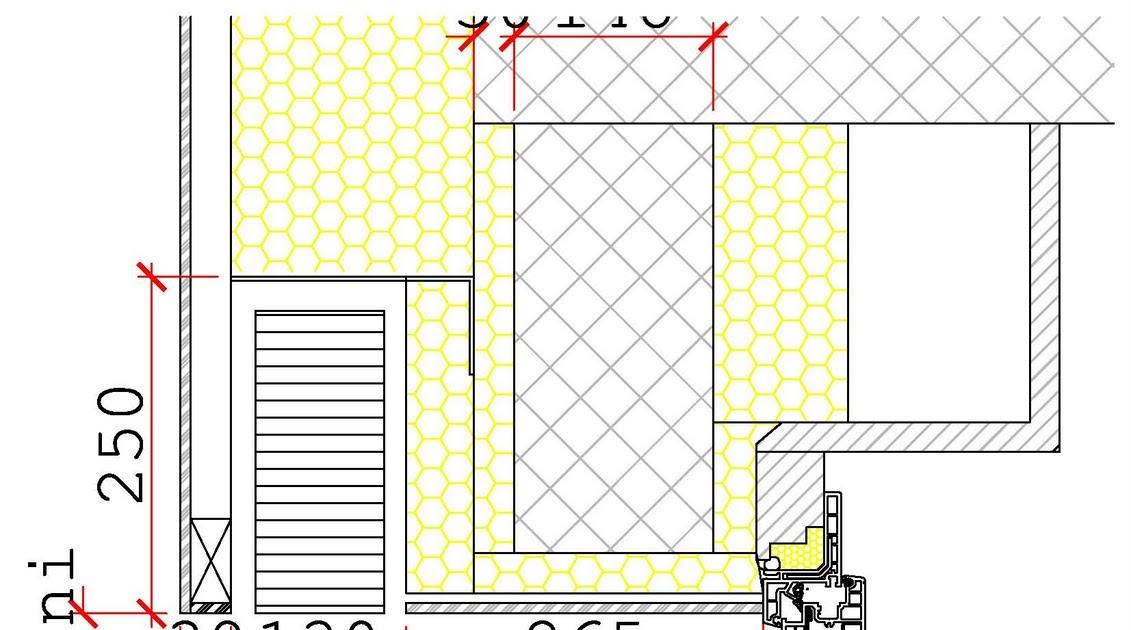 L 39 art d 39 habiter isolation p riph rique for Peripherique interieur exterieur