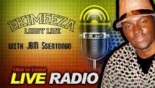 Listen To EKIMEZA Live Radio Click here