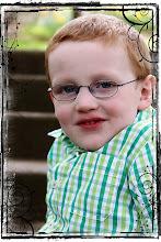 Nathan 4-2009