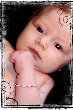 Kathryn Ella 4-2009