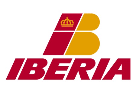 iberia 2x1:
