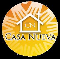 Proyecto casa nueva - Proyectos casas nuevas ...