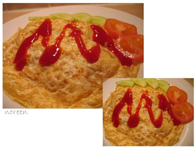 http://1.bp.blogspot.com/_0SxShMxy6NQ/RlsUl5Ho5LI/AAAAAAAAAYI/O0I1vhVRfOE/s400/Nasi+goreng+pattaya.bmp