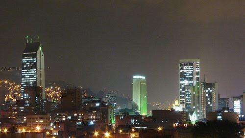 Mejores y peores ciudades para vivir en colombia - Mejores ciudades para vivir en espana ...
