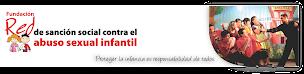 CON EL SILENCIO LOS PROTEGES A LOS PEDOFILOS, DENUNCIA, NO SEAS COMPLICE.