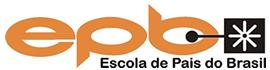 Escola de Pais do Brasil - Praia Grande