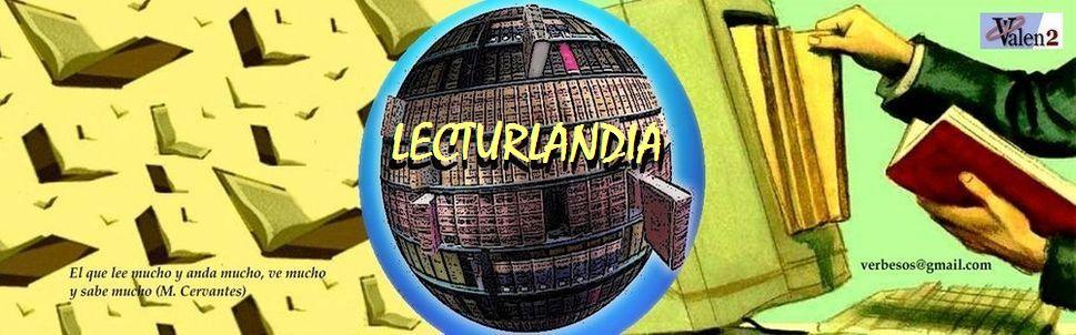 LecturLandia