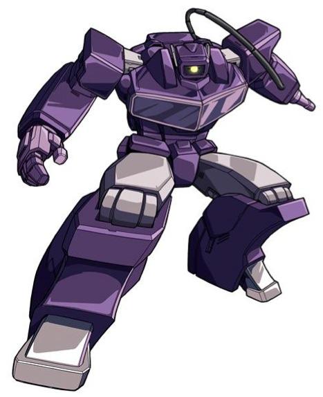 shockwave-transformers-3.jpg